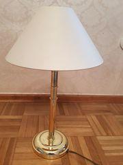 Nachttischlampe Tischlampe