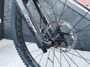 E-Bike TREK Powerfly 9 9