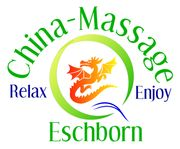 China-Massage-Eschborn