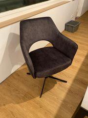 Stühle fürs Esstisch 6 Stück