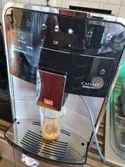 Melitta caffeo Barista T Guten