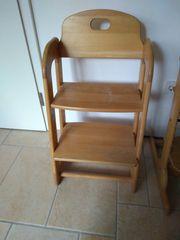 mitwachsender Kinder Hochstuhl Tripp-Trapp-Stuhl