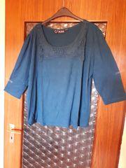 MIRA T-Shirt Gr 50 3