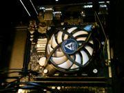 Intel Bundle 1151 V 2