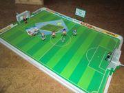 Playmobil Fußball