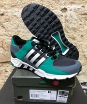 Adidas Equipment Running Support 46