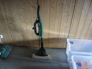 Vorwerk Teppichreinigungsgerät