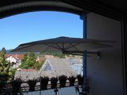Sonnenschirm zur Wandbefestigung 2 70