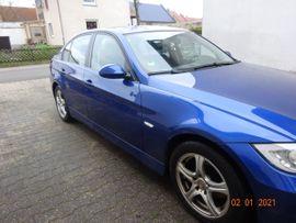 BMW: Kleinanzeigen aus Großniedesheim - Rubrik Alle sonstigen PKW