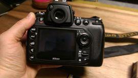 Bild 4 - Nikon D700 12 1 MP - Nürnberg Maxfeld