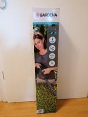 Gardena Heckenschere
