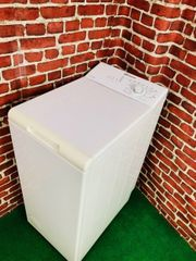 5kg A Toplader Waschmaschine von