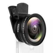 Handy Makro Lens HD Kamera -