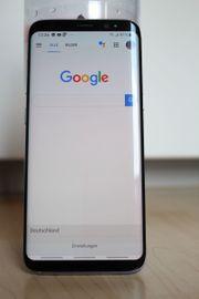 S8 64GB Samsung Gear S3