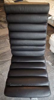 Stühle mit Drehkreuz