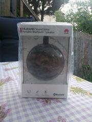 Huawei SoundStone Bluetooth Box