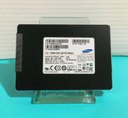 SSD 128 GB schnelle interne