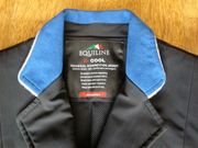 Equiline Jacket Action