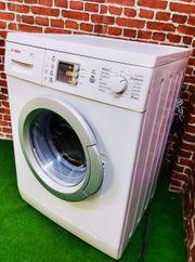 7kg A Waschmaschine Bosch Lieferung