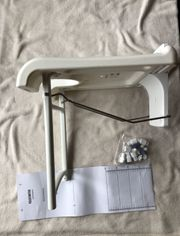 Duschklappsitz Aquatec Sansibar - neuwertig