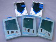 1 Posten 48 diverse Handyhüllen