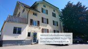 3 Zimmerwohnung Feldkirch Gisingen in