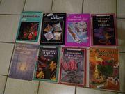 Seidenmalerei Vorlagen Bücher