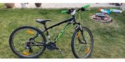 Specialized 26 Zoll Jugend MTB