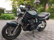Bandit GSF 1200SA