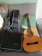 Gitarre 1 2 für Musikschüler