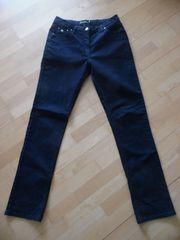 NEU Damen Jeans Jeanshose Stretch