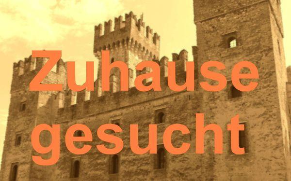 Suche Haus in Edingen-Neckarh Eppelheim