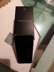 Huawei p20 mate lite