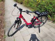 e-bike bbf bosch elektrofahrrad fahrrad