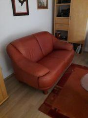 Sofa 3-2-1