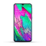 Samsung A40 A41 A42 EXPRESS