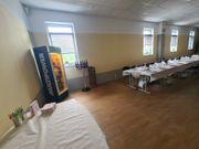 Eventraum Seminarraum Veranstaltungsraum Partyraum