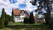 Bezirk Feldkirch freie Wohnungen