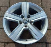1x TOP VW Volkswagen Dover