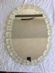 Wandspiegel Spiegel Deko