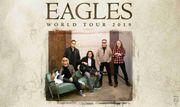 Eagles 2 Sitzplätze München 30
