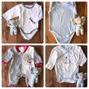 Baby Kleidung Gr Newborn - 62 -