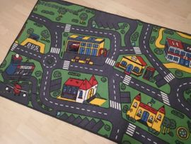 Teppiche - Spielteppich