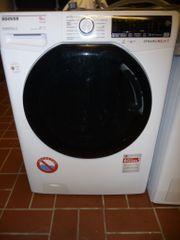 Neuw Hoover Waschmaschine - 1 Jahr