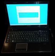 Lenovo G570 Intel Core i5 -