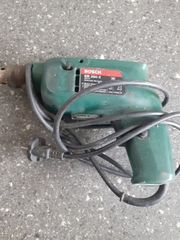 Bosch bohrmaschine sb 350-2