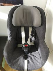 Maxi Cosi Pearl Kindersitz