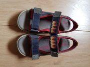 Ricosta Schuhe Größe 28