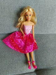 Barbie Kenpuppen für jeweils 01