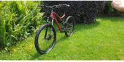 Fully-Mtb Spezialized Stumpjumper FSR Elite